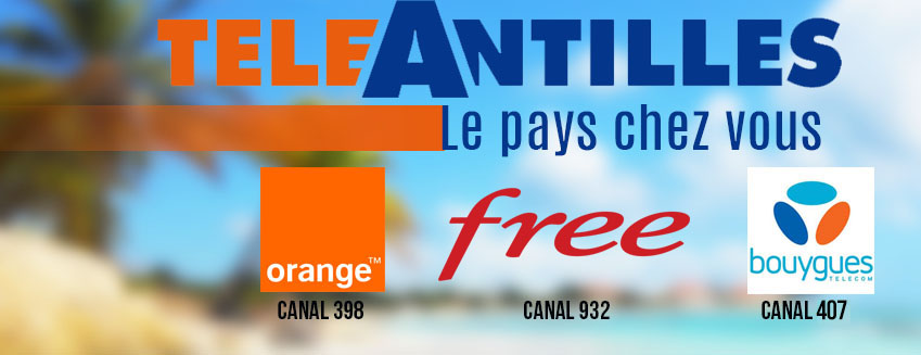 FreeBox 932 Orange 398 Bouygues 407